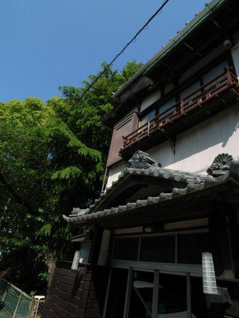 nakanomachi1404.jpg