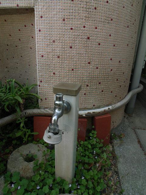 nakanomachi1405.jpg