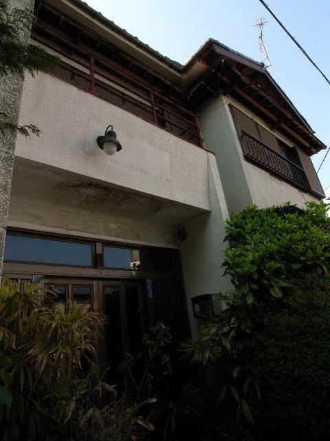 nakanomachi1406.jpg