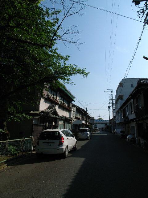 nakanomachi1408.jpg