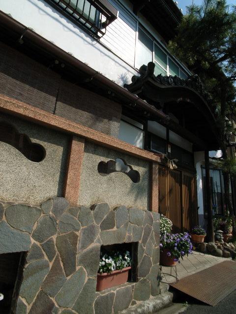 nakanomachi1411-1.jpg