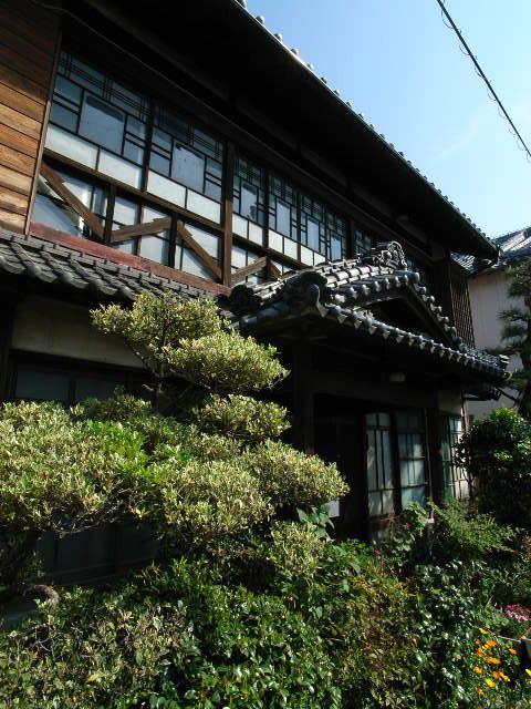 nakanomachi1412.jpg