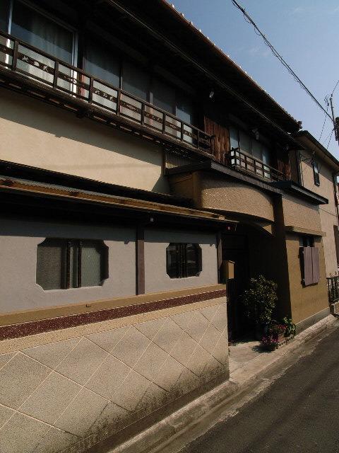 nakanomachi1413.jpg