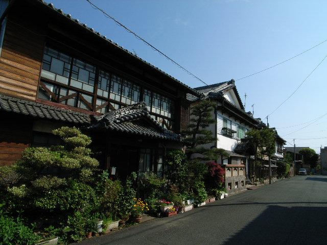 nakanomachi1414.jpg