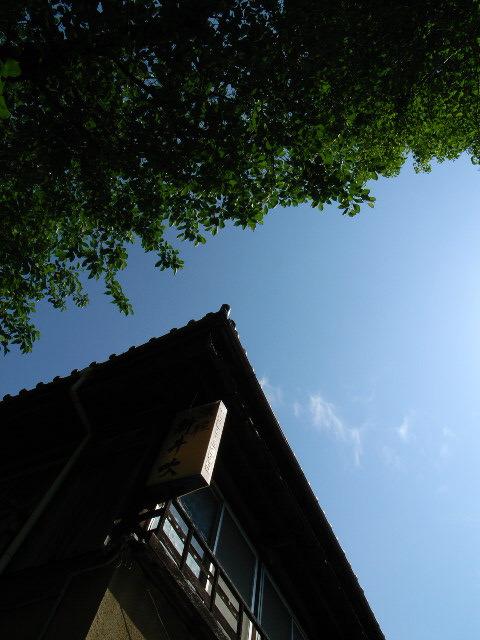 nakanomachi1415.jpg