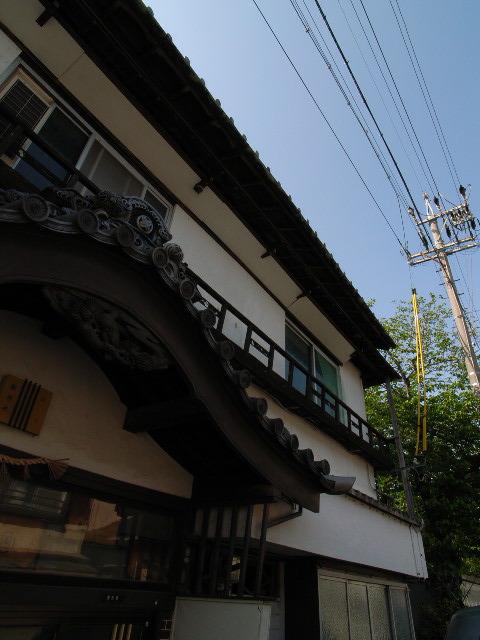 nakanomachi1416.jpg
