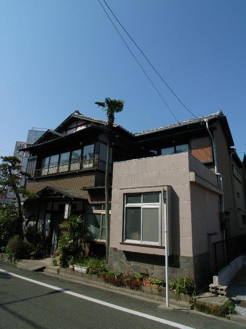 nakanomachi1419.jpg