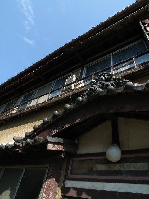 nakanomachi1420.jpg
