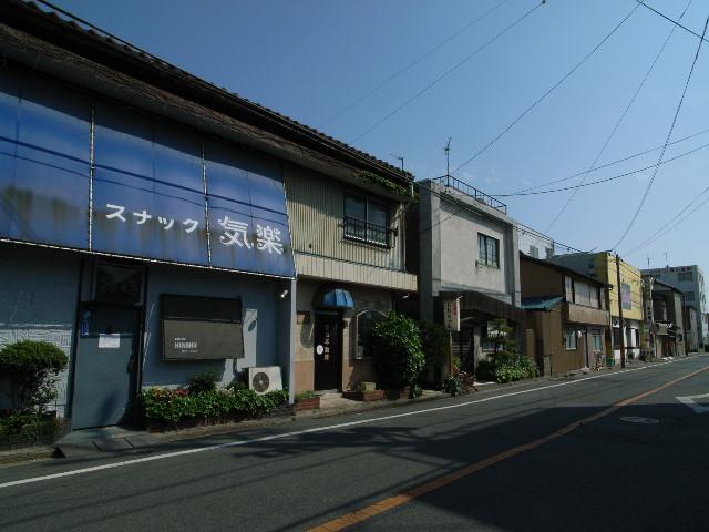 nakanomachi1421.jpg