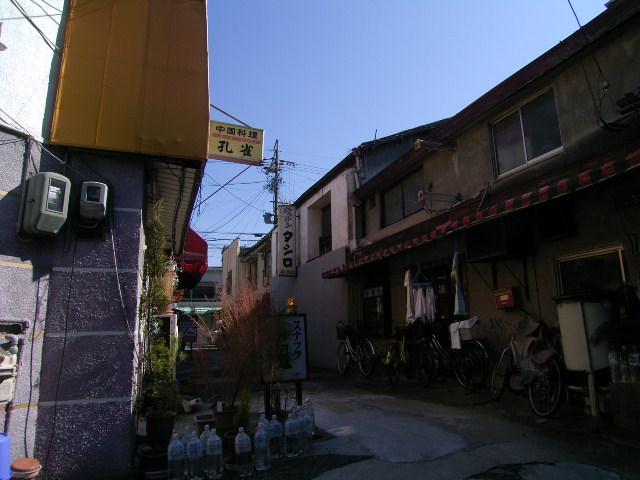 nigiwai0926.jpg