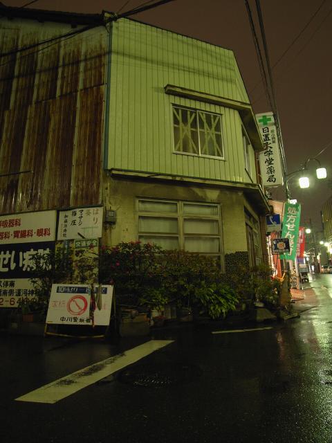 nishi-hioki2365.jpg