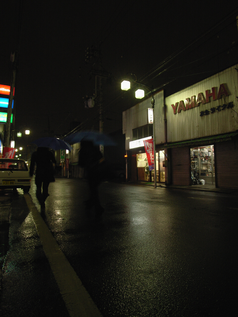 nishi-hioki2366-1.jpg