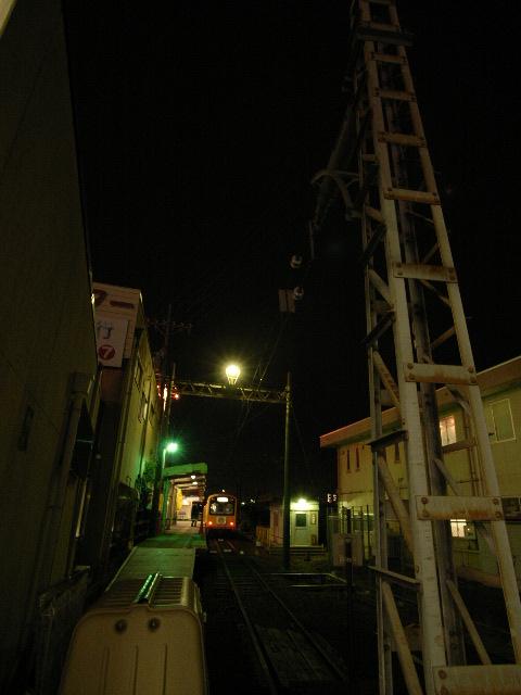 nishi-kuwana3681.jpg