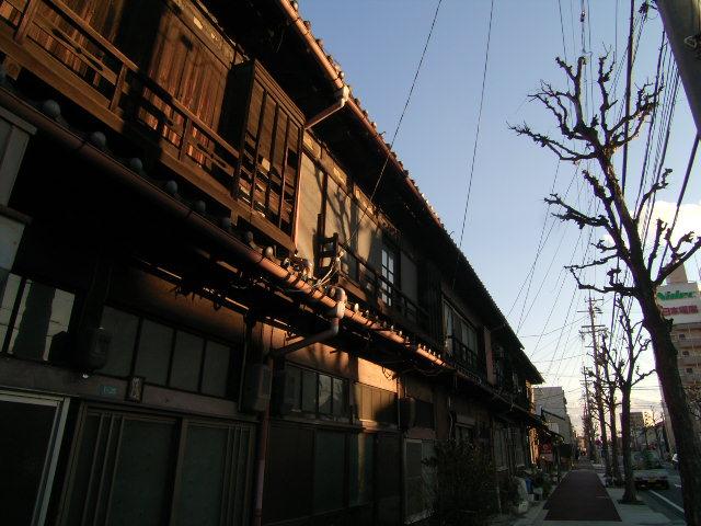 nishihiokimachi1020.jpg