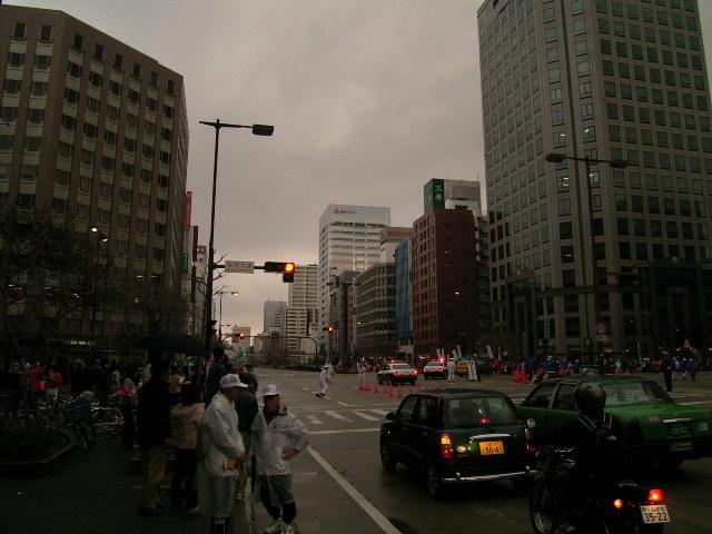 nishiki1050.jpg