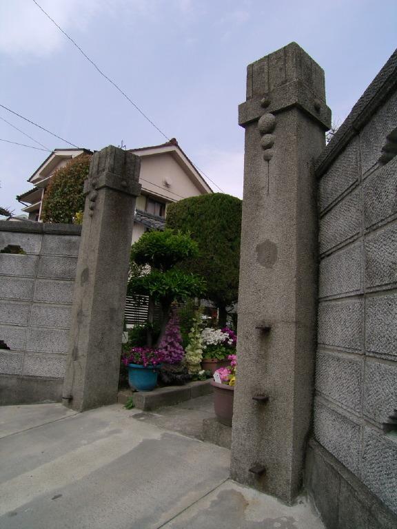 nishiki1214.jpg