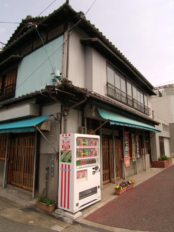 nishiki1215.jpg