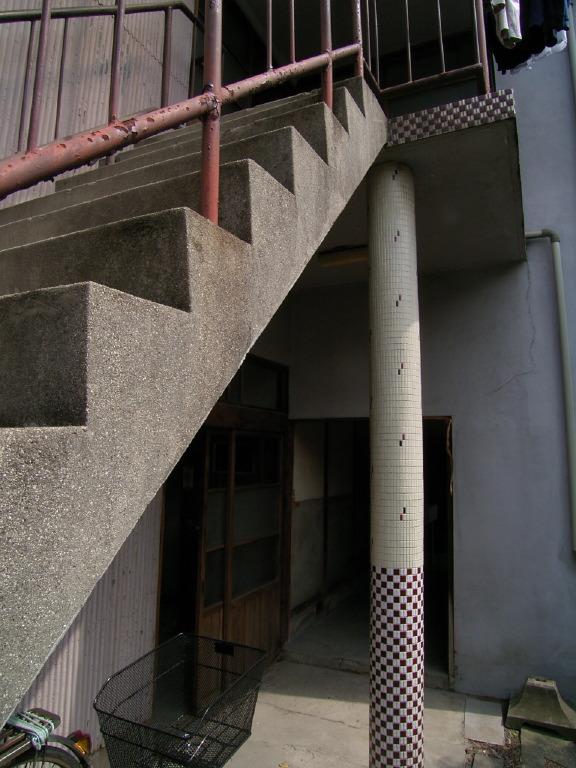 nishiki1216.jpg