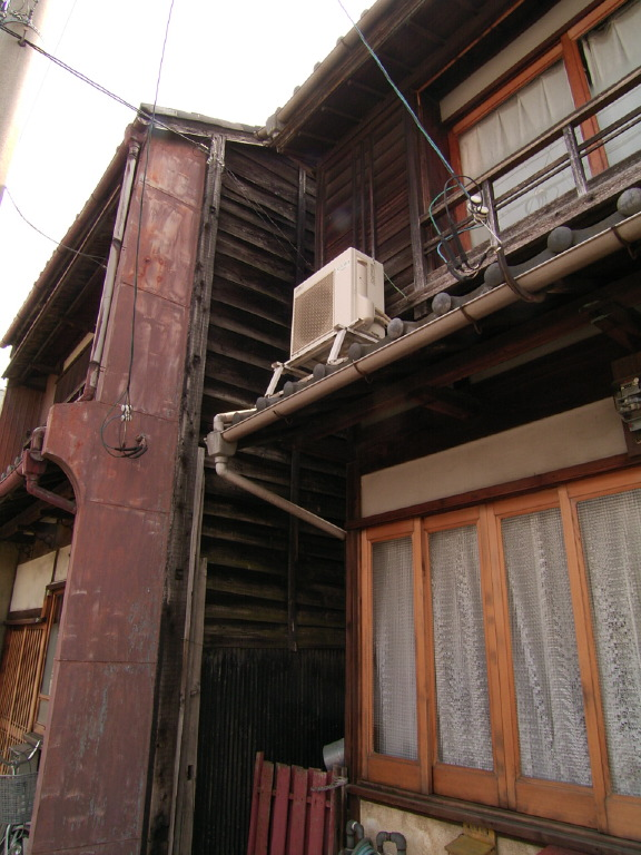 nishiki1218.jpg