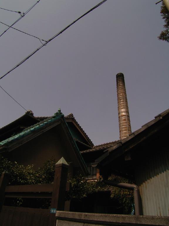 nishiki1219.jpg