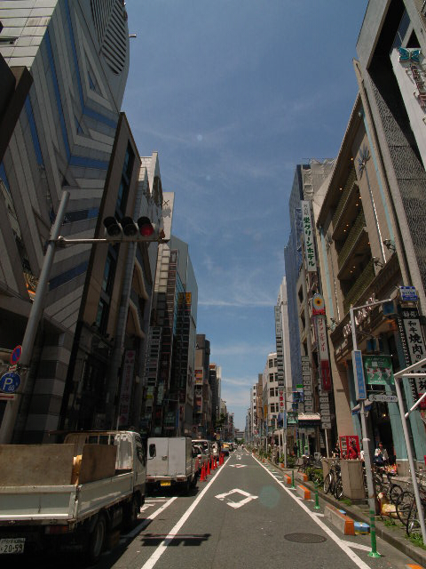 nishiki3301.jpg