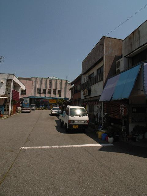 nishio1810.jpg