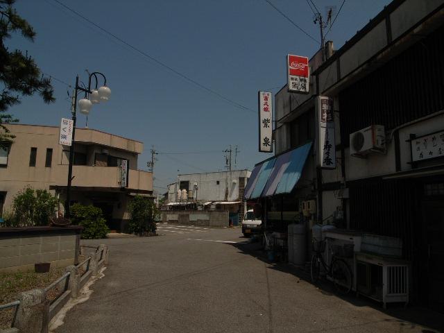 nishio1811.jpg