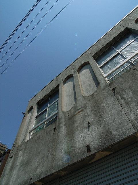 nishio1817.jpg