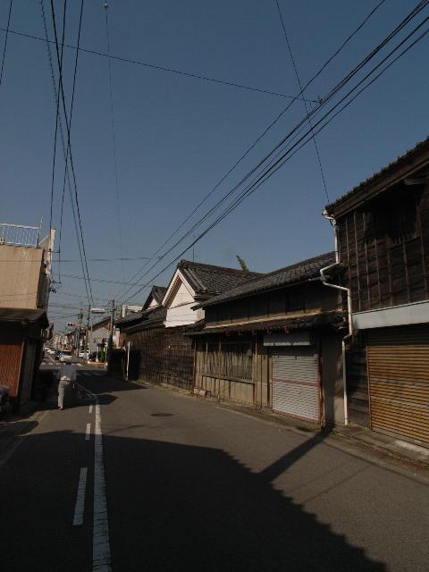 nishio1822.jpg