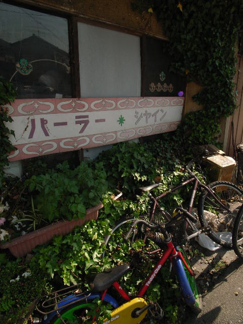 nishio1824.jpg