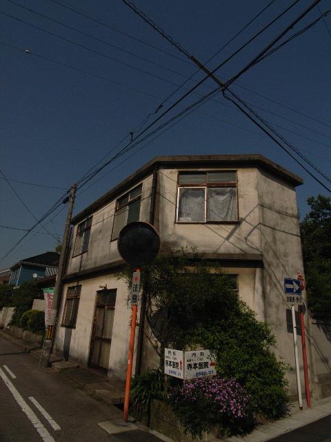 nishio1826.jpg