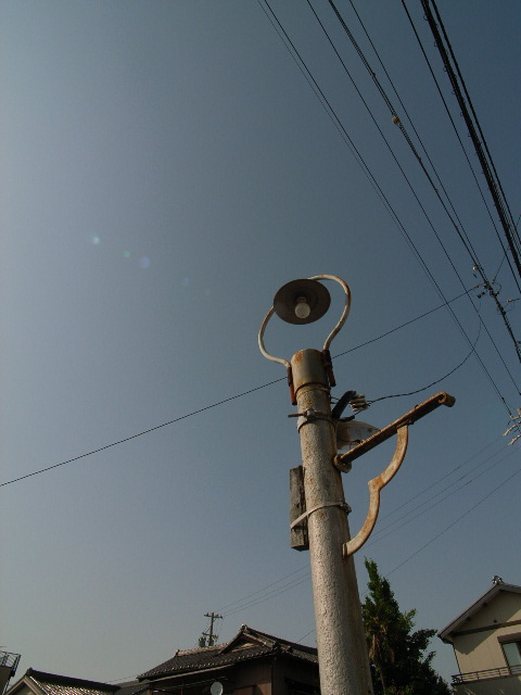 nishio1827.jpg