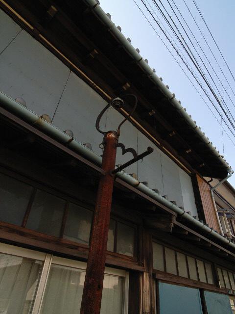 nishio1828.jpg