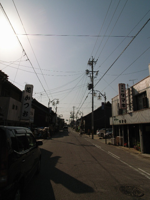 nishio1834.jpg