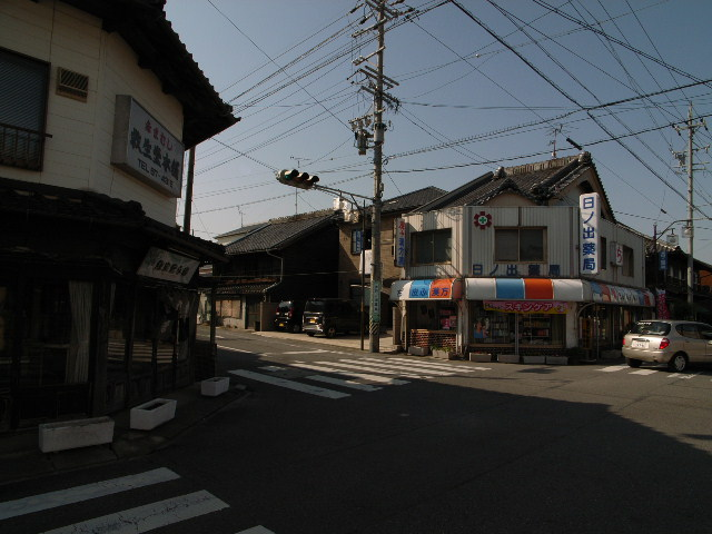 nishio1835.jpg