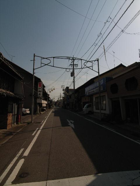 nishio1836.jpg