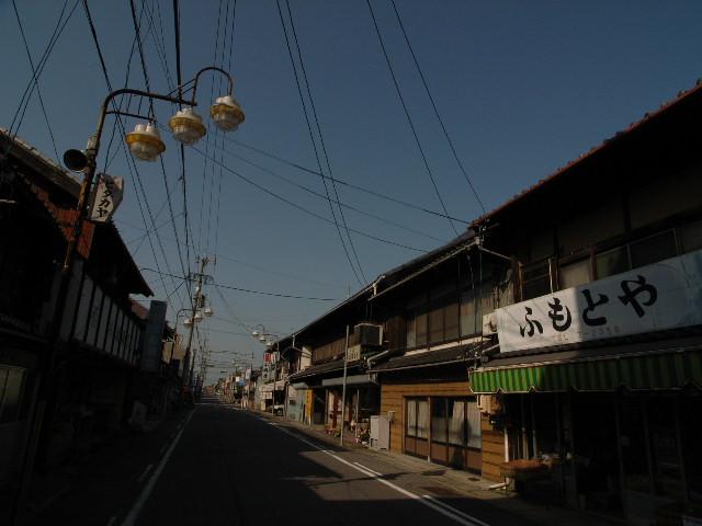 nishio1839.jpg