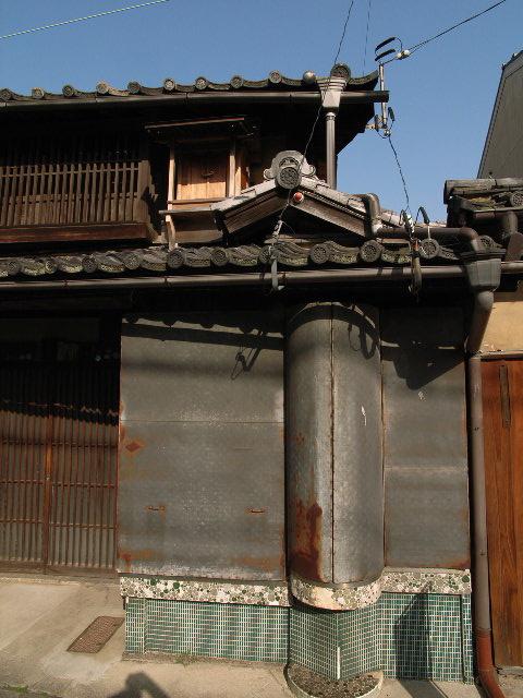 nishio1840.jpg