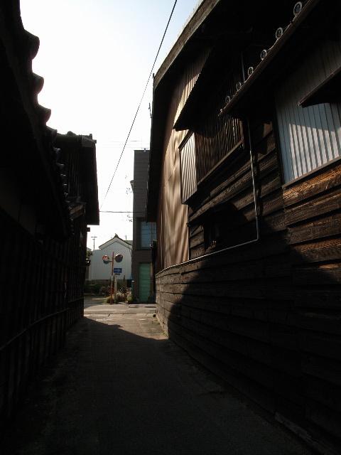 nishio1841.jpg