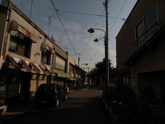 nishio1851.jpg