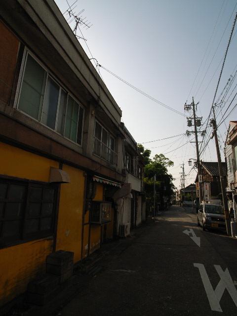 nishio1852.jpg