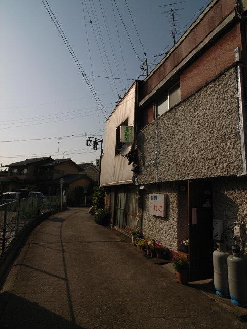 nishio1853.jpg