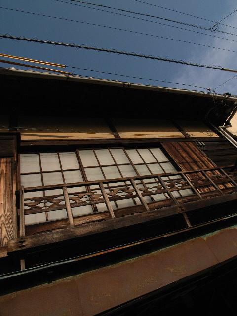 nishio1856.jpg