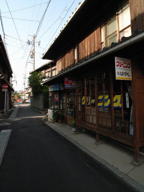 nishio1857.jpg
