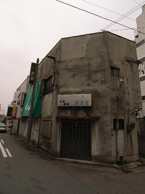 nishishinchi2011.jpg