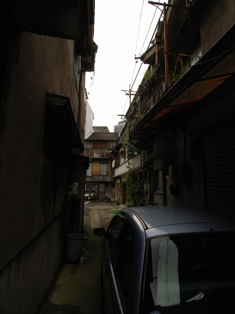 nishitoiya1914.jpg