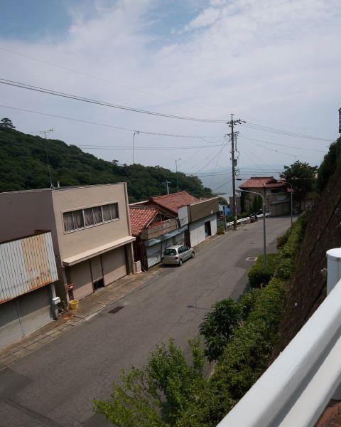 nishiura4570.jpg