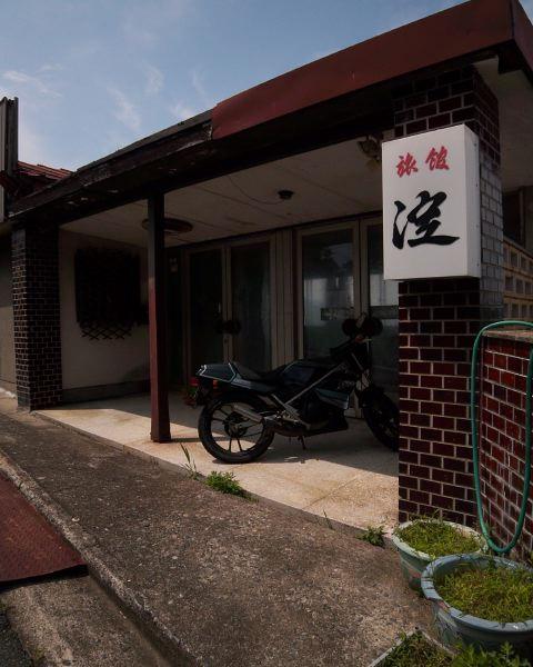nishiura4572.jpg