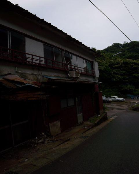 nishiura4576.jpg