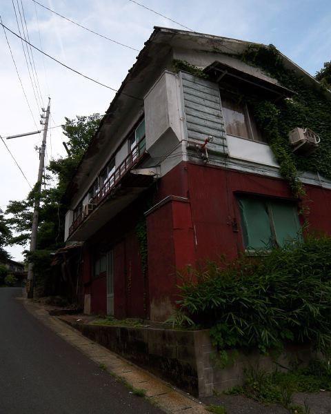 nishiura4577.jpg